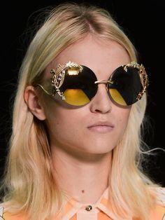2013 hermes eyewears store for sale designer-bag-hub com 10 Trends for Spring SUNGLASSES from Roberto Cavalli. Spring Sunglasses, Latest Sunglasses, Trending Sunglasses, Versace Sunglasses, Sunglasses Shop, Mirrored Sunglasses, Round Sunglasses, Sunnies, Sunglasses Women