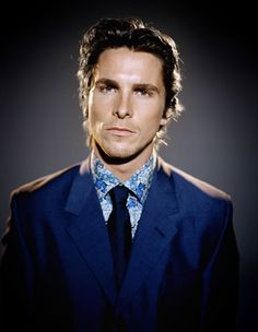 Lookin' good AND DOING good! Actor - Christian Bale visited Aurora Colorado in the wake of the shootings and recently visited a 5 yr. old boy who was diagnosed w/ terminal cancer (Hes now in remission!) He's a good man. Christian Bale, Christian Gray, Batman Begins, Chris Bale, Bale 11, Beautiful Men, Beautiful People, Beautiful Children, Circumcision