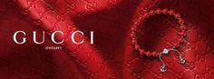 Gucci Jewelry now available at Keswick Jewelers in Arlington Heights, IL 60005 www.keswickjewelers.com Gucci Jewelry, Fashion Jewelry, Women Jewelry, Jewellery Earrings, Statement Jewelry, Custom Jewelry, Women's Accessories, Silver Earrings, Jewelry Design