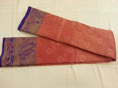 Continental Wallet, Sari, Collection, Design, Fashion, Saree, Moda, La Mode, Fasion