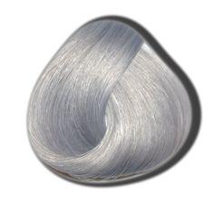 Silver Hair Dye-- I want this! Silver Toner, Silver Hair Dye, Directions Hair Colour, Silver Makeup, Bleaching Your Hair, Semi Permanente, Hair Dye Colors, Permanent Hair Color, Bleached Hair