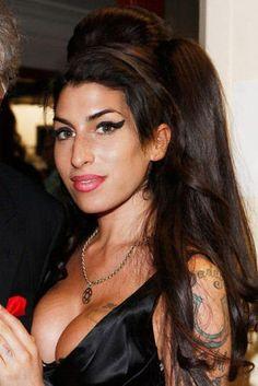 #Amy #Winehouse #Jazz http://www.johanpersyn.com/?s=amy #Amy #Winehouse #Jazz…