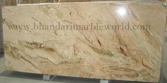 BRECCIA AURORA 1 This is the finest and superior quality of Imported Marble. We deal in Italian marble, Italian marble tiles, Italian floor designs, Italian marble flooring, Italian marble images, …
