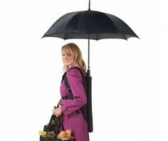 Another Hands-Free Umbrella- http://www.incrediblethings.com/style-and-gear/another-hands-free-umbrella/#