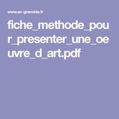 fiche_methode_pour_presenter_une_oeuvre_d_art.pdf