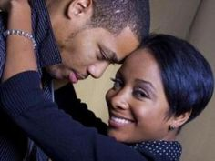 Now days online dating are a way for black people to meet conceivable dating partners and maybe build a long term relationship. Online black dating provides people, who want to meet a black singles for dating so Myfreeblackdating.com site gives opportunity to try this service.   www.myfreeblackdating.com