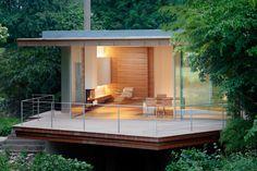 Dwell - House Rheder II by Falkenberg Innenarchitektur