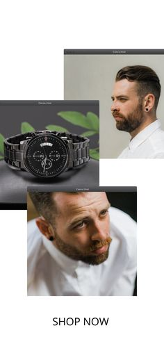 """This men watches luxury, is perfect for your mens clothing styles. A personalized gift that can withstand constant use, this """"Customized Black Chronograph Watch"""" is the perfect gift for all the special men in your life. From a thoughtful groomsmen gift, an anniversary memento, or a long-lasting keepsake for Father's Day #watches #watchesformen #watchesformenaffordable #watchesformenluxury #watchesformengift #watchesformenblack #watchesformenunique #watchesformenmilitary #watchesformenphotography Valentines Gifts For Him, Birthday Gift For Him, Bible Verse For Moms, Bible Verses, Surprise Boyfriend, Boyfriend Gifts, Gifts For Teens, Gifts For Dad, Watches For Men Unique"""