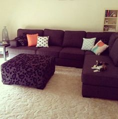 Corner Lounge Suite ***floor stock clearance | Lounge suites, Corner ...