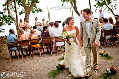 Weddings at Hotel Costa Verde, Costa Rica Hotels, Manuel Antonio Hotels, Beach Hotels