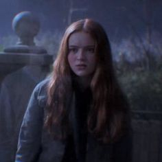 not sarah haha. Savage Girl, Netflix Horror, Stranger Things Max, Love You So Much, My Love, Duffer Brothers, Sadie Sink, Beautiful Redhead, Mad Max