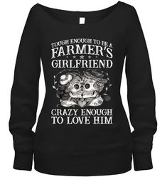 Are you looking for Farmer T Shirt, Farmer Hoodie, Farmer Sweatshirts Or Farmer Slouchy Tee and Farmer Wide Neck Sweatshirt for Woman And Farmer iPhone Case? You are in right place. Your will get the Best Cool Farmer Women in here. We have Awesome Farmer Gift with 100% Satisfaction Guarantee. Girlfriend Humor, Husband Humor, Boyfriend Humor, Sweatshirt Outfit, Tee Shirt, Hoodie, Gifts For Truckers, Electrician T Shirts, Sarcastic Shirts