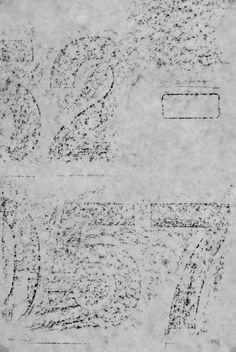 T117 B texture 김명주 14