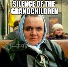 https://new.johnnybet.com/betive-bonuskode?fancy=1#picture?id=11479 #hopkins #meme #granny #norsk #humor #funny