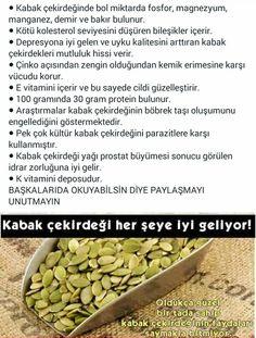 Vuslat Leylâ Health Care, Protein, Health Fitness, Vegetables, Beauty, Food, Addiction, Crafts, Knowledge