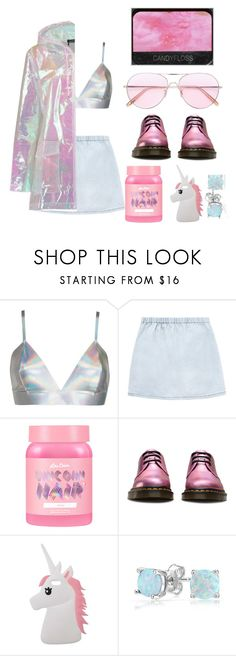 """""""hi everyone  I would like to formally change my name to captian bubbles glittering diamond"""" by jennyjump ❤ liked on Polyvore featuring Sam Edelman, Lime Crime, Miss Selfridge, Bling Jewelry and Oliver Peoples"""