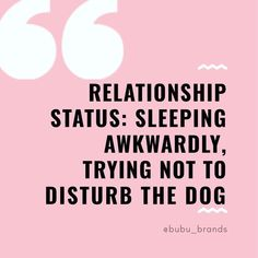 Dog Quotes Funny, Dog Memes, Mom Quotes, Funny Dogs, Life Quotes, I Love Dogs, Puppy Love, Cute Dogs, Diy Pet