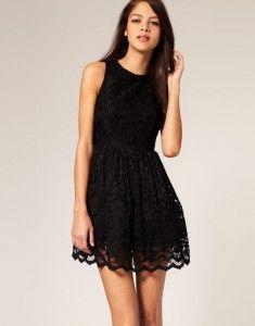 Fashion for Girls: Jovens com estilo...