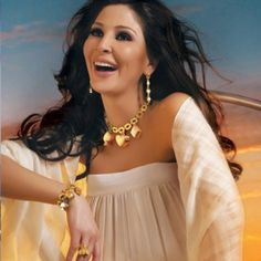 Elissa for L'azurde My Music, Off Shoulder Blouse, Love Her, My Style, Celebrities, Beirut, Touch, Women, Girls