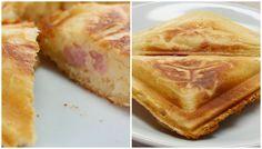 crepe lanche sanduicheira 0217 400x800