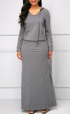 Shop casual Dresses online,Dresses with cheap wholesale price,shipping to worldwide Modest Dresses, Trendy Dresses, Women's Fashion Dresses, Casual Dresses, Formal Outfits, Maxi Dresses, Long Sleeve Maxi, Maxi Dress With Sleeves, Sleeve Dresses
