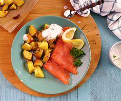 Gruß Aus Der Küche Rezepte Einfach   39 Besten Gruss Aus Der Kuche Bilder Auf Pinterest Auf Deutsch
