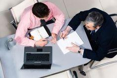 Effective Communication Skills: Channels of Communication