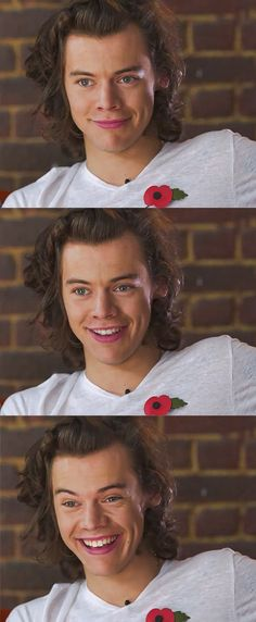 Pin by leona stewart on styles harry styles, harry styles smile, one dire. Harry Styles Smile, Harry Styles Baby, Harry Styles Pictures, Harry Styles Imagines, Harry Edward Styles, Harry Styles 2014, Harry 1d, Harry Styles Wallpaper, Mr Style