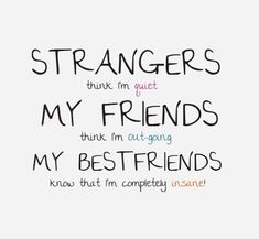 Funny Quotes About Friendship And Memories Boomwallpaper