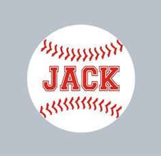 baseball wall decals personalized - Google Search