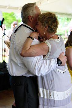 Vick Wedding :: View Photos