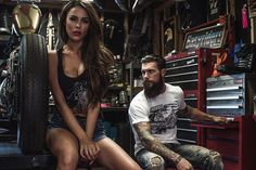 See this Instagram photo by @afflictionclothing • 490 likes