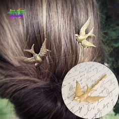 top wedding hair stylist use our website to recommend hair accessories to the brides