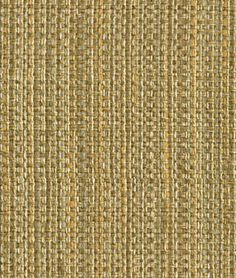 Kravet 31992.416 Impeccable Wicker Fabric