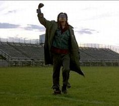 Judd Nelson - bestest ending ever for an 80s Brat Pack Teen Movie