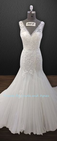 1000 images about wedding dresses we have made on for Have wedding dress made