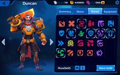 New Planet of Heroes hack is finally here and its working on both iOS and Android platforms. This generator is free and its really easy to use! Game Gui, Game Icon, Vikings Game, Hero Time, Game Ui Design, Game Interface, Cartoon Games, 3d Cartoon, I Love Games