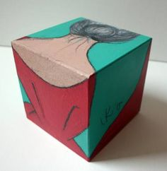 "Saatchi Art Artist Lena Kramarić; Sculpture, ""L145"" #art"