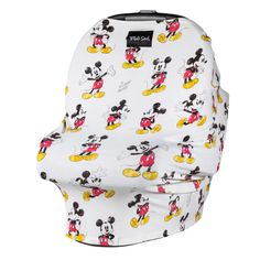 Looking for the ultimate nursing cover? This versatile breastfeeding cover-up can also be used for car seats, shopping carts, high chairs, and swings! Baby Boy Car Seats, Milk Snob Cover, Resale Clothing, Leather Diaper Bags, Breastfeeding Cover, Shower Bebe, Third Baby, Baby Swings, Baby Store