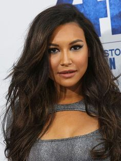 Cool Naya Rivera Hairstyle https://www.fashiotopia.com/2017/11/27/naya-rivera-hairstyle/ You're only likely to fully grasp how a man's mind works and prevent costly mistakes. When a Pisces man requires a break it's really difficult not to panic