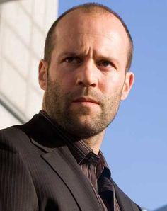 Jason Statham nasceu em Londres na Inglaterra dia 12 de Setembro de 1972. Ele é um actor britânico e também um Mergulhador profissional.