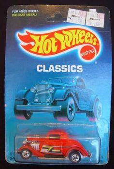 Bbc Fd Fd C E Ceca C Ee Top Car Zz Top additionally Il X Accb besides  besides  on zz top eliminator car die cast