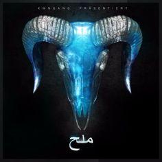 Zuna – Mele7 | Mehr Infos zum Album hier: http://hiphop-releases.de/deutschrap/zuna-mele7