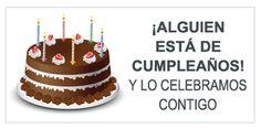 Happy birthday, Mr. President | Cleantec