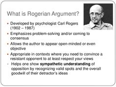 search and google on pinterestrogerian argument   google search