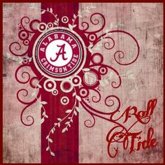 Luvluv & ready for some football baby! Alabama Football Baby, Roll Tide Football, Crimson Tide Football, Alabama Crimson Tide, Football Team, Roll Tide Alabama, University Of Alabama Logo, Alabama College, College Football