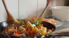 Gesunde Ernährung gegen Cellulite? Bringt es etwas?