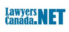 The complete directory of legal firm and lawyers in canada. Review and Rating local lawyers practicing family law, personal injury law, real estate, insurance law, criminal law etc. Visit https://www.lawyerscanada.net/