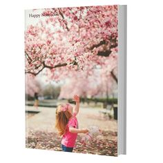 """Specifications: Cover Finish: Matte. Dimensions: 6"""" x 9"""" (15.24 x 22.86 cm). Interior: Blank, White Paper, Unlined Pages: 110  Check my our other notebooks and find the perfect one that will suit you, or would be ideal for that special gift for a loved one. My books carry a range of different notebooks and you will undoubtedly find the right one for you by checking through our different and exciting graphic options."""