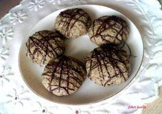 Crunches, Cookie Jars, Biscuits, Almond, Eggs, Cookies, Breakfast, Food, Crack Crackers